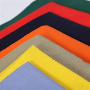 Industrial Cotton Fabric