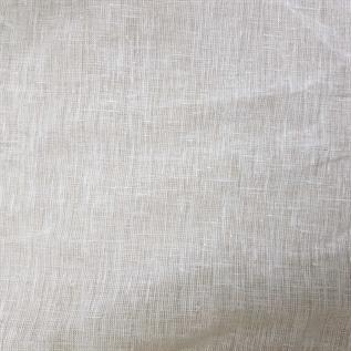 Stocklot Linen Fabric