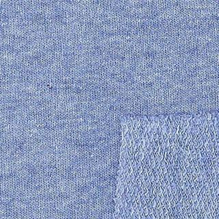 Knitted French Terry Fabric