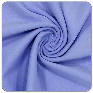 Jersey Spandex Fabric