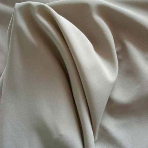Modal Spandex Blend Fabric