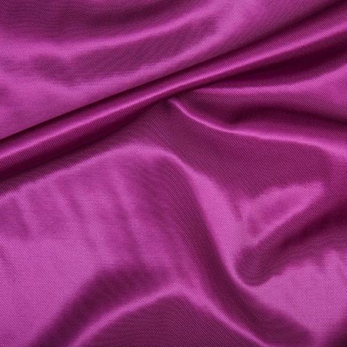 Spun Viscose Fabric