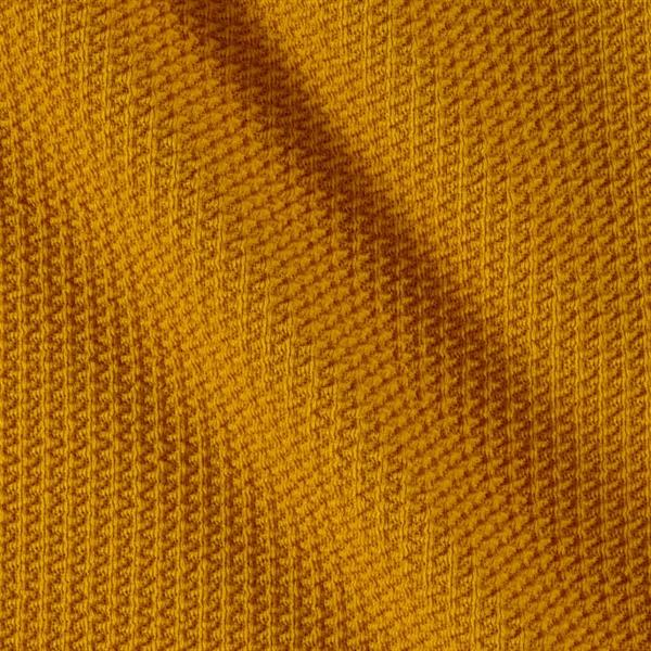 Knitted Pique Fabric