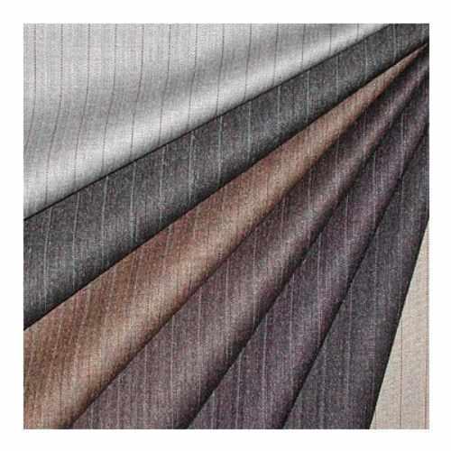 Fresh and Stocklot Suiting Fabrics