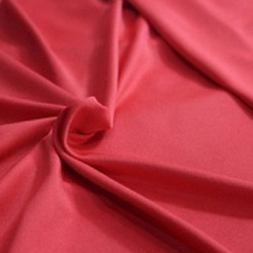 Polyester Lycra Knitted Fabrics