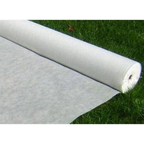Chemical Bond Non Woven Interlining Fabric