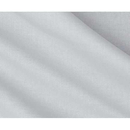 Linen Greige Fabric