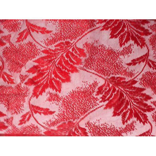 Jacquard Fancy Fabric