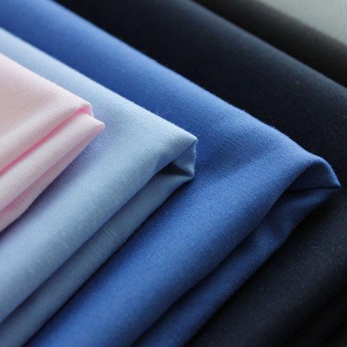 Cotton High Density Twill Fabric