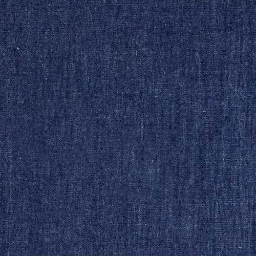 Strachable Denim Fabric