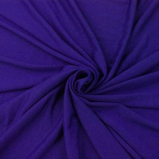 Cotton / Spandex Blended Fabric