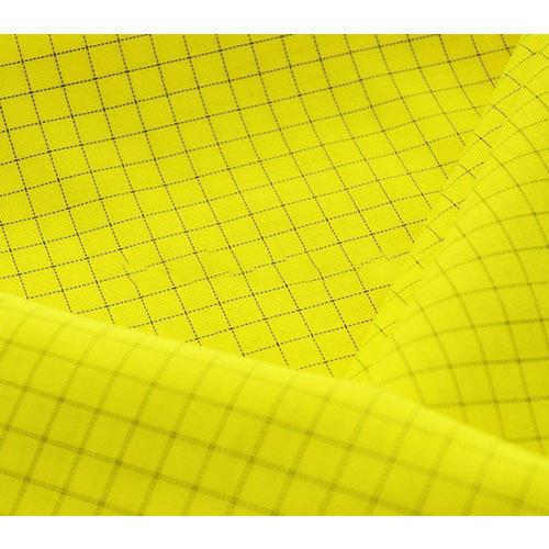 Twill Acid Resistant Fabric