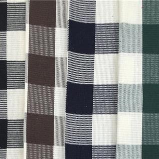 Cotton Y/D Fabric