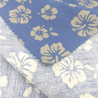Cotton Fabric-Woven Fabric
