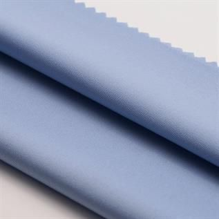 Cotton / Polyester Blended Fabric