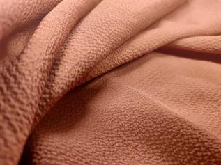 Crepe Fabric