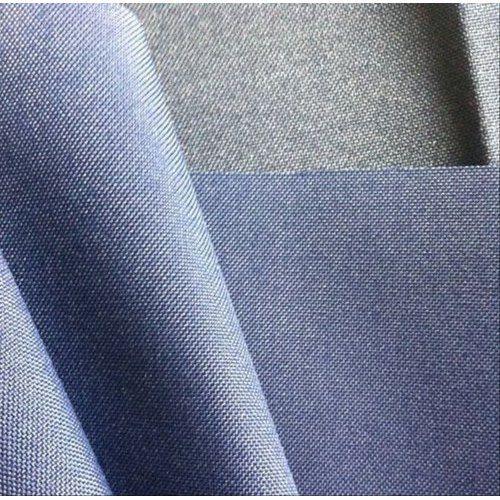 Cordura Waterproof Mesh Fabric
