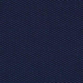 Pique Cotton Fabric