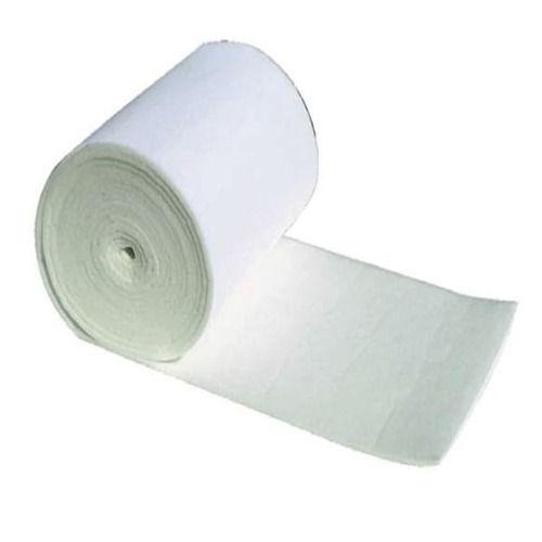 Polyester Non Woven Fabric