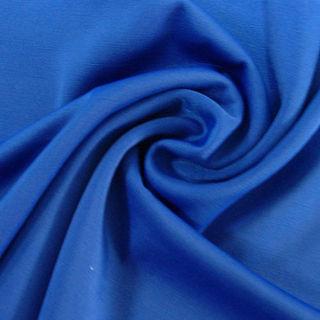 Nylon Polypropylene Spandex Blend Fabric