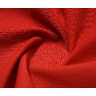 Polyester Single Jersey Fabric