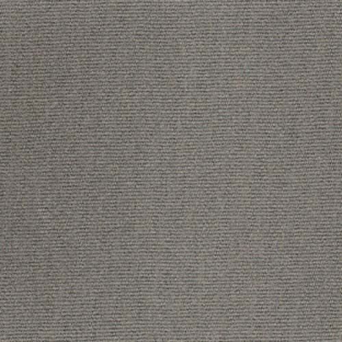 Acrylic Fabric for sweaters