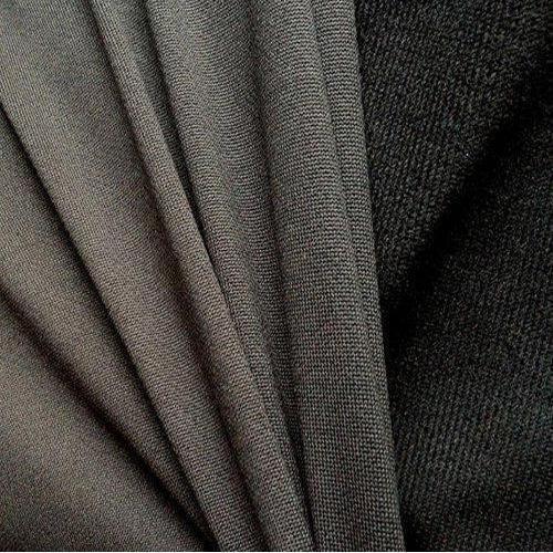 Plain Ramie Fabric