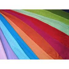 SingleJerseyDyed Fabric for T Shirts