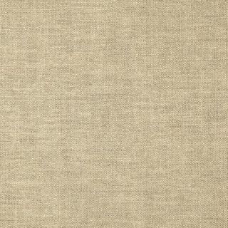 Cotton Fabric for Men's Kurta Pyjama set