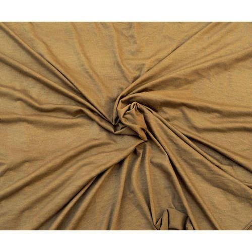 Stocklot of Model Fabric