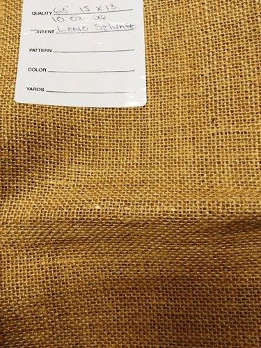 Quality Jute Fabric