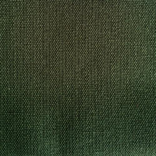 Dyed Canvas Fabric