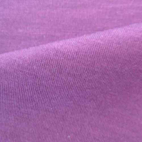 Knitted Single Jersey Fabric