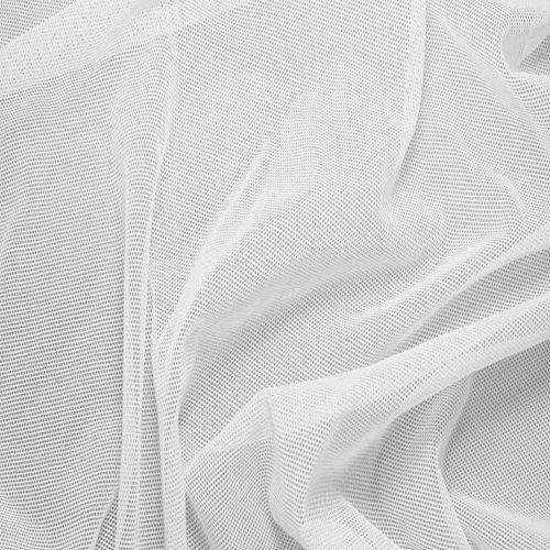 Nylon 6 Mesh Fabric