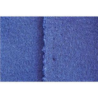 Knitted Cotton Interlock Fabric