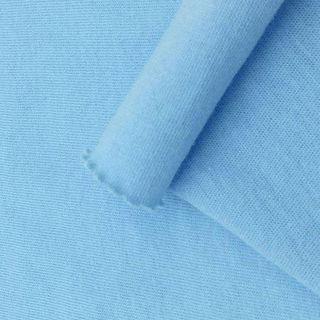 Cotton T-shirt Fabric