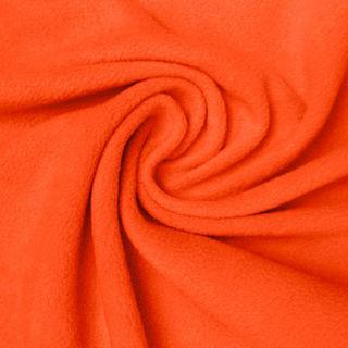 Knitted Fleece Fabric
