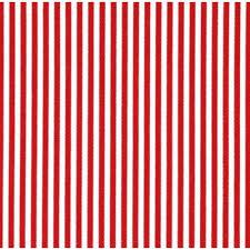 Cotton Stripes Fabric