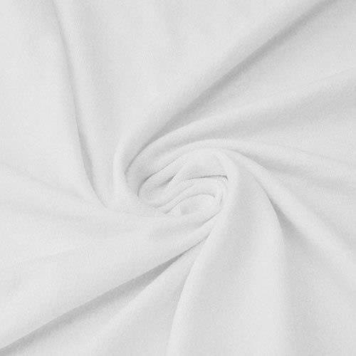 Viscose Greige Fabric