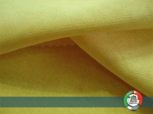 Cotton Spandex Single Jersey Fabric