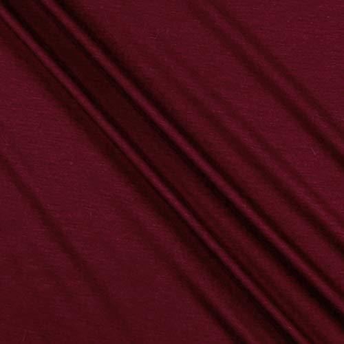 Rayon Woven Fabric