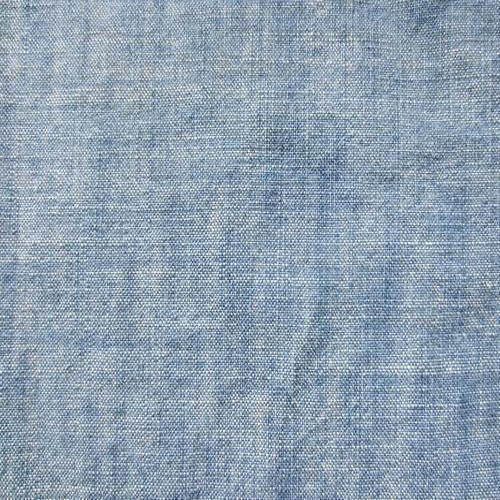 Hemp Organic Cotton Spandex Blend Fabric