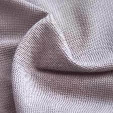 Bamboo Plain Woven Fabric