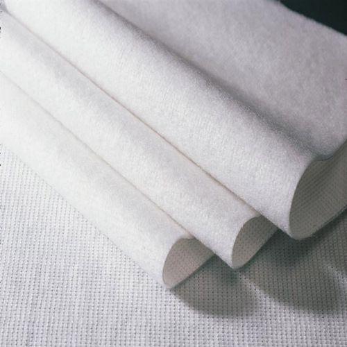 Stitch Bond Non Woven Fabric