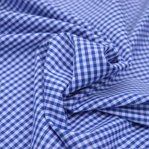 Fresh stock of Shirting Fabric