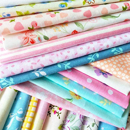 Fresh and stock lot of Cotton Fabric Buyers - Wholesale