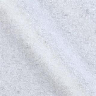 Flannel Plain Fabric