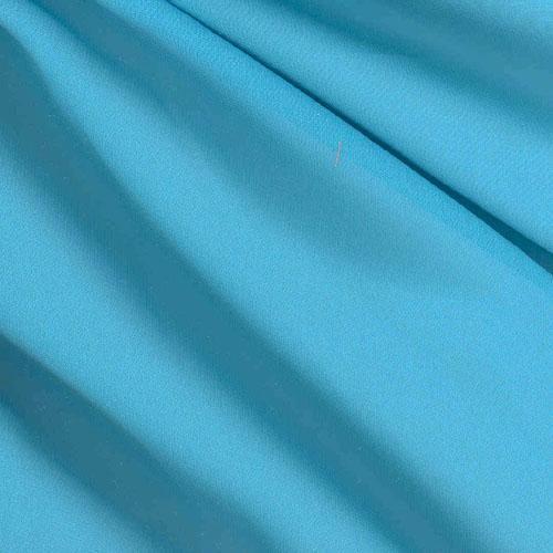 Chiffon Fabric for Dupattas