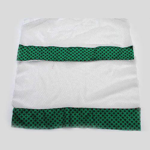 Printed Falafel Fabric