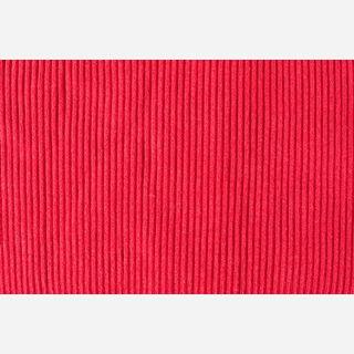 Drill Single Jersey Fabric